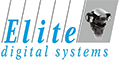 Elite Video Systems